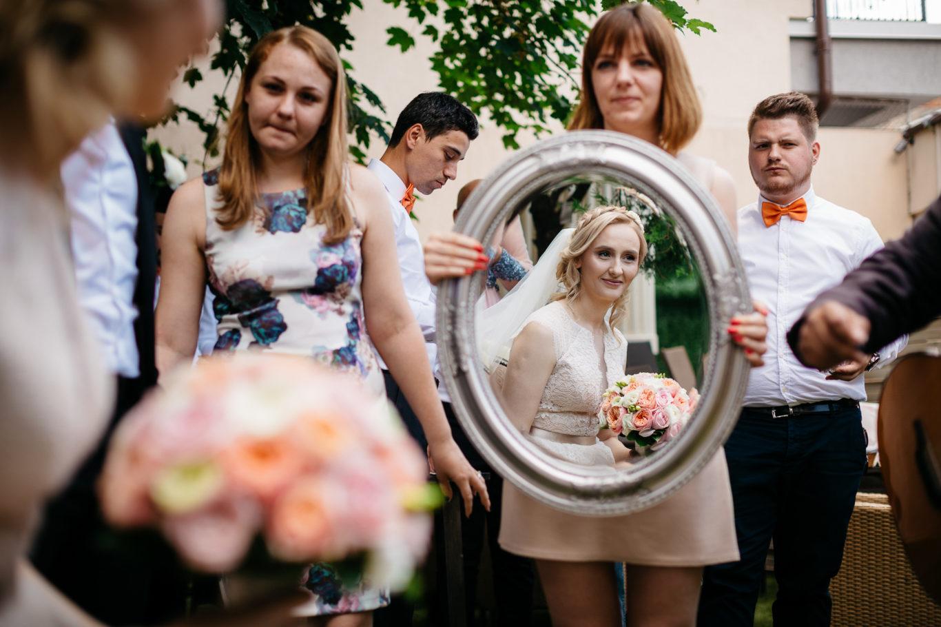 0335-Fotografie-nunta-Mirela-Iulian-fotograf-Ciprian-Dumitrescu-DCF_6939