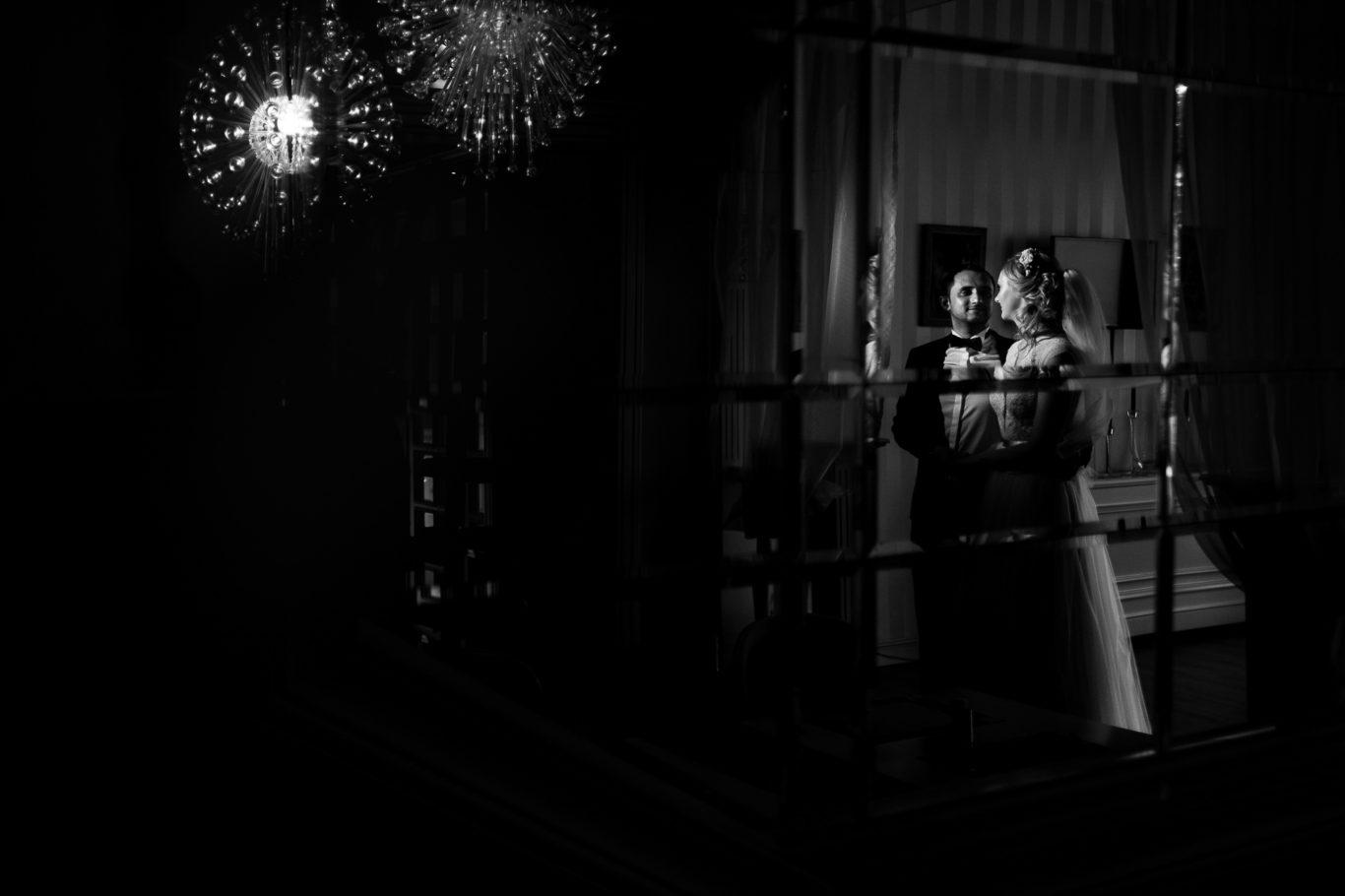 0368-Fotografie-nunta-Mirela-Iulian-fotograf-Ciprian-Dumitrescu-DSCF0673