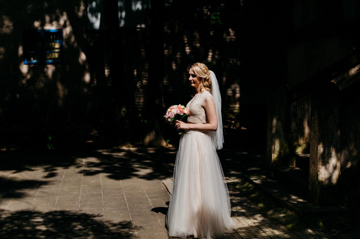 0398-Fotografie-nunta-Mirela-Iulian-fotograf-Ciprian-Dumitrescu-DCF_7065