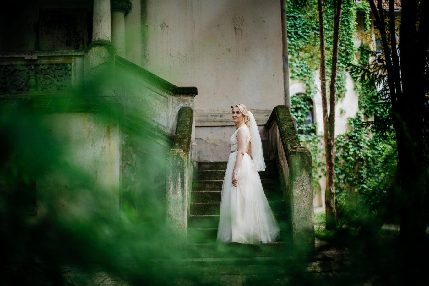 0413-Fotografie-nunta-Mirela-Iulian-fotograf-Ciprian-Dumitrescu-DCF_7097