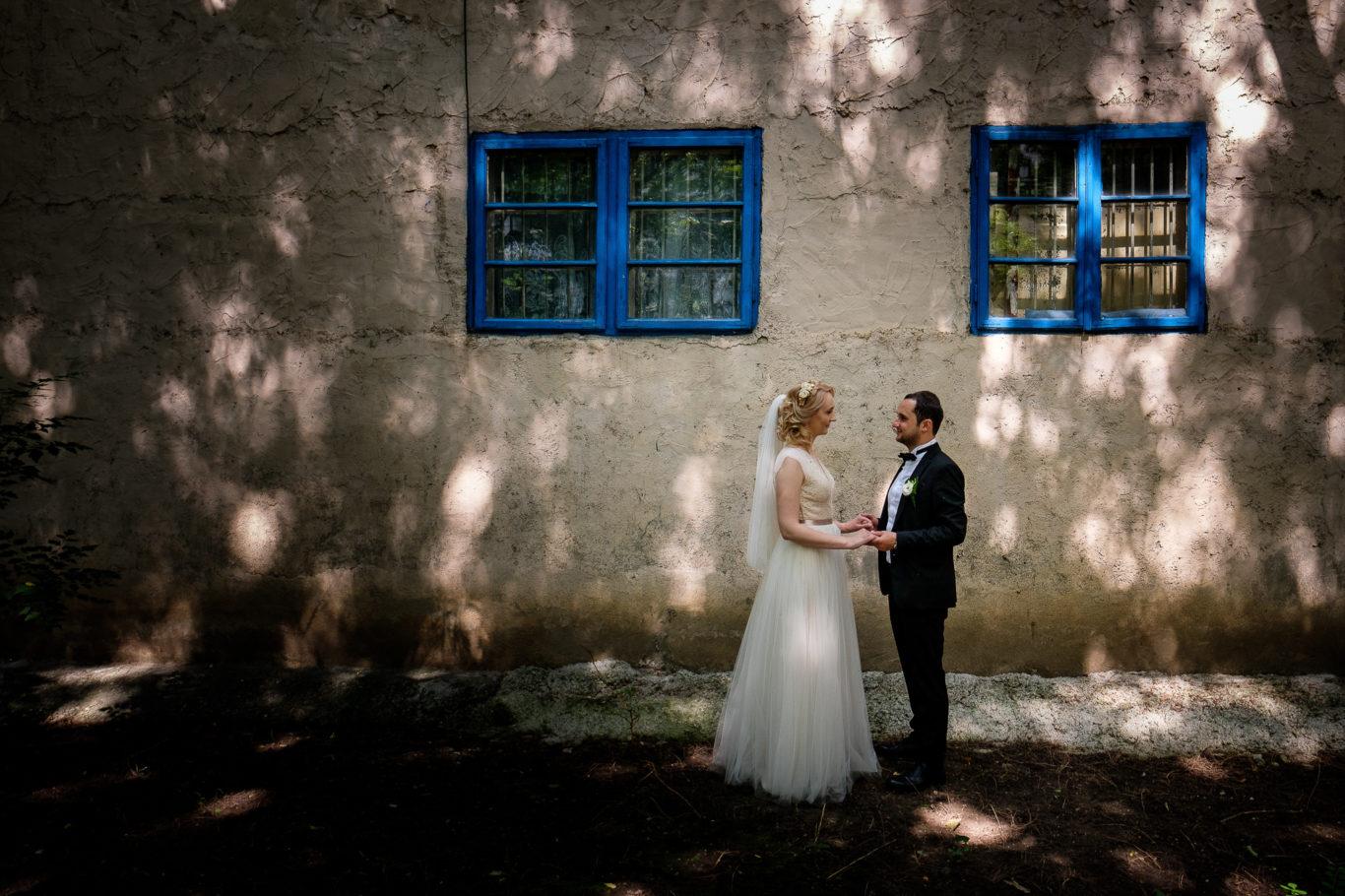 0427-Fotografie-nunta-Mirela-Iulian-fotograf-Ciprian-Dumitrescu-DSCF0687