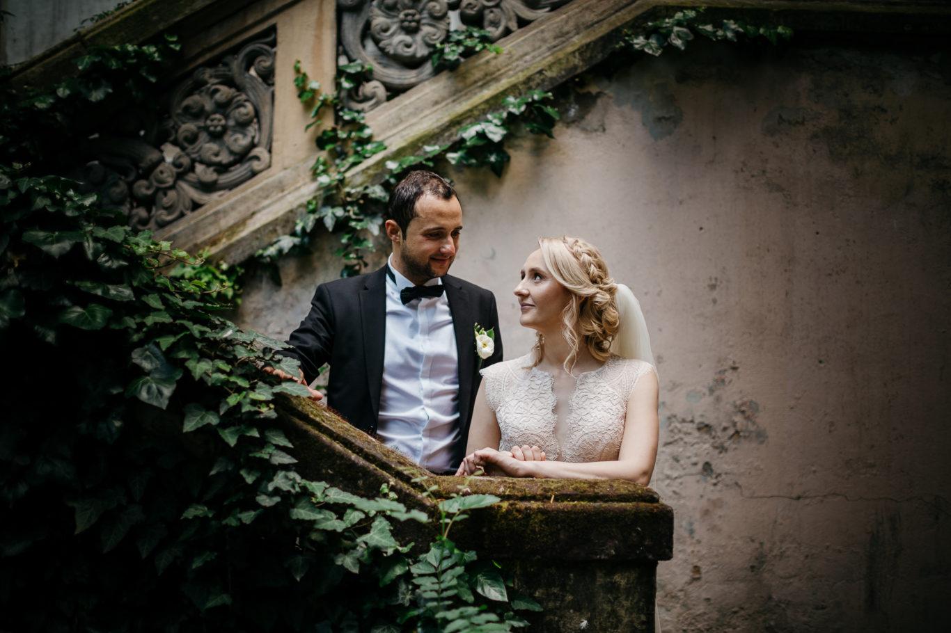 0450-Fotografie-nunta-Mirela-Iulian-fotograf-Ciprian-Dumitrescu-DCF_7175