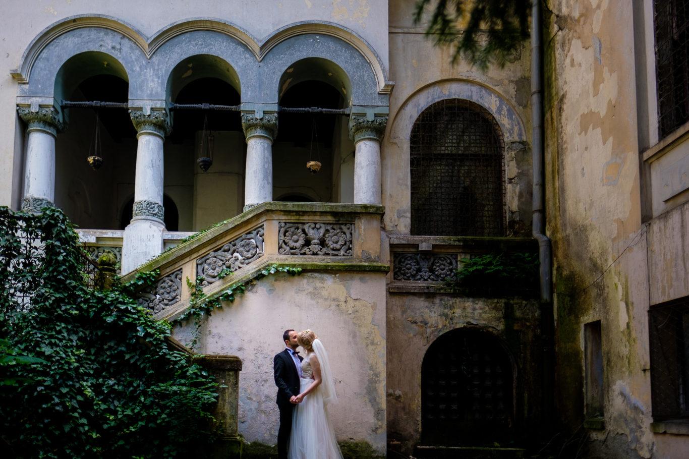 0460-Fotografie-nunta-Mirela-Iulian-fotograf-Ciprian-Dumitrescu-DSCF0717