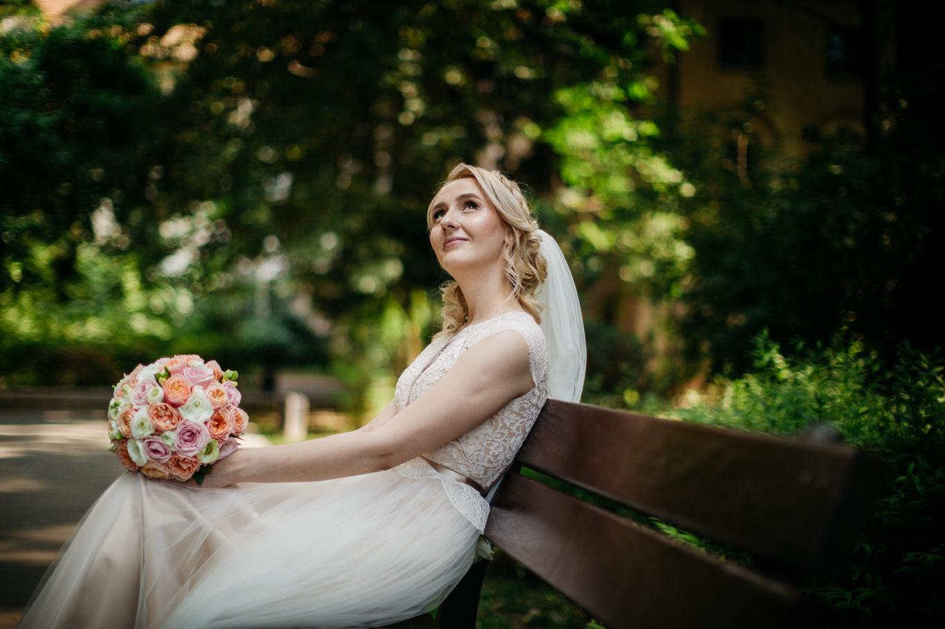 0472-Fotografie-nunta-Mirela-Iulian-fotograf-Ciprian-Dumitrescu-DCF_7203