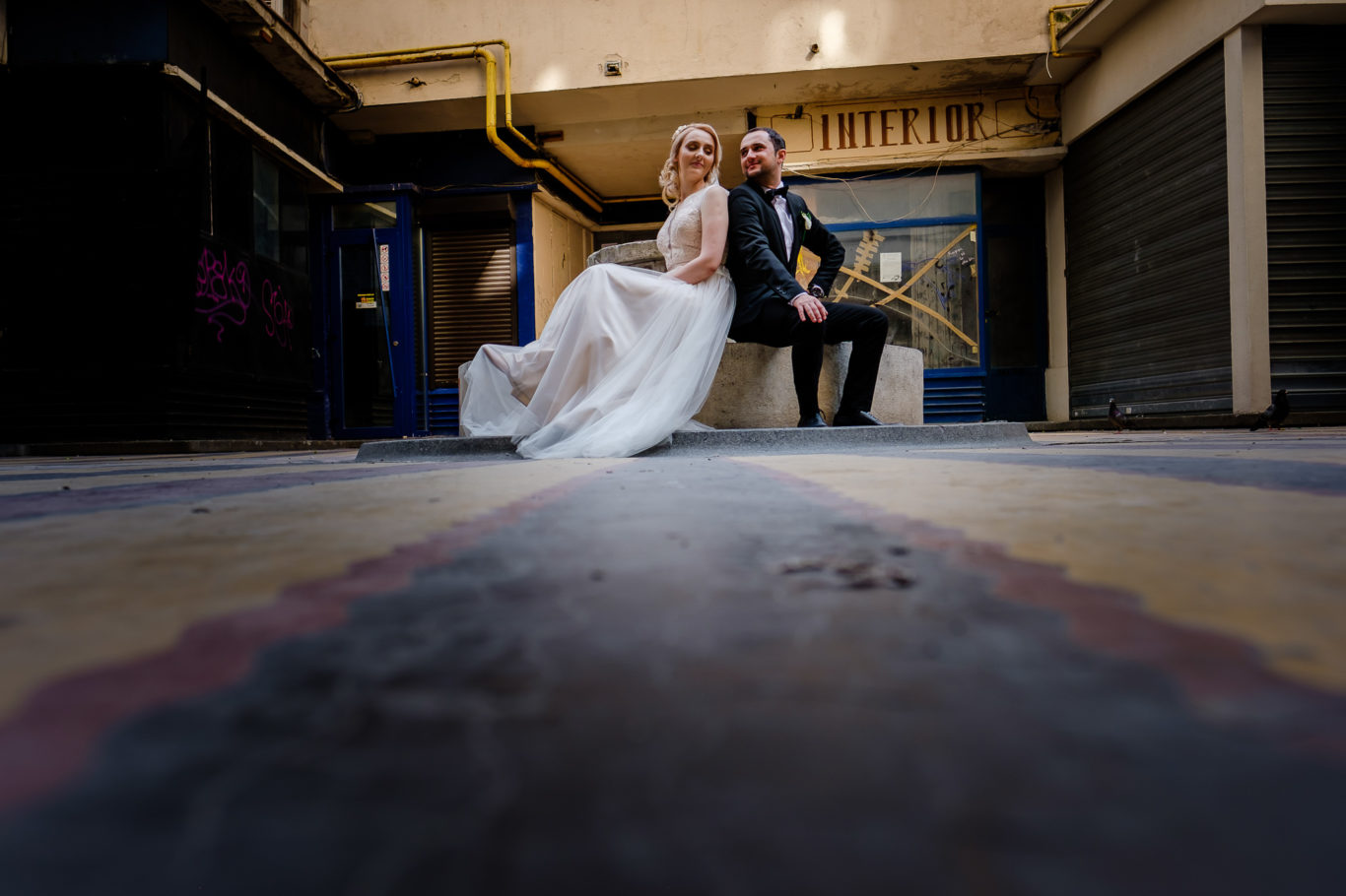 0520-Fotografie-nunta-Mirela-Iulian-fotograf-Ciprian-Dumitrescu-DSCF0781