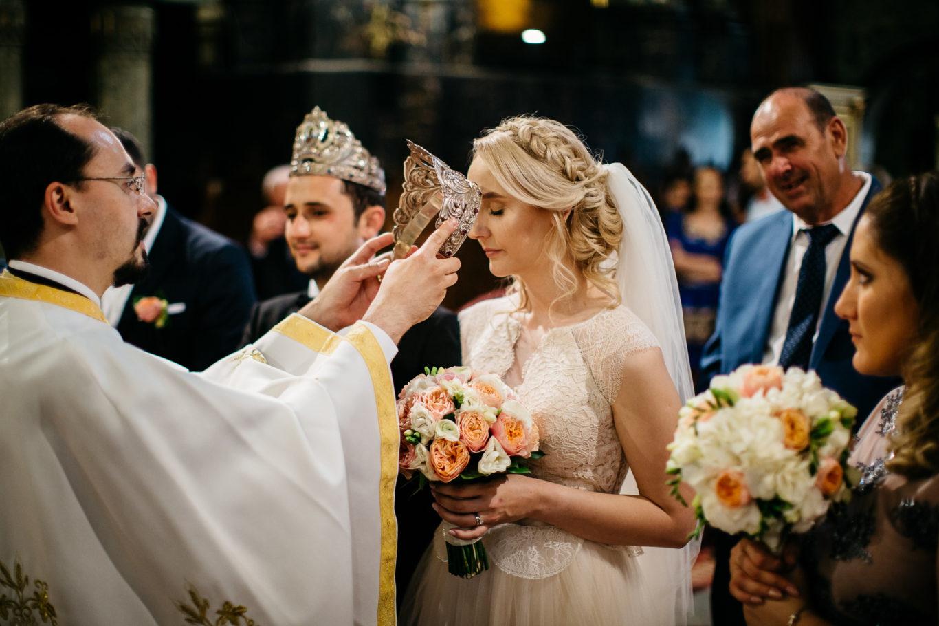 0616-Fotografie-nunta-Mirela-Iulian-fotograf-Ciprian-Dumitrescu-DCF_7490