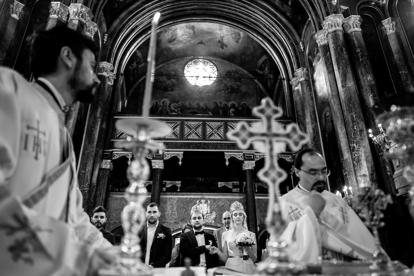 0628-Fotografie-nunta-Mirela-Iulian-fotograf-Ciprian-Dumitrescu-DSCF0933