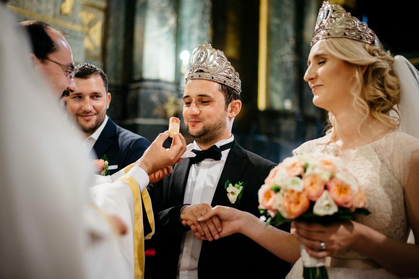 0632-Fotografie-nunta-Mirela-Iulian-fotograf-Ciprian-Dumitrescu-DSC_7152