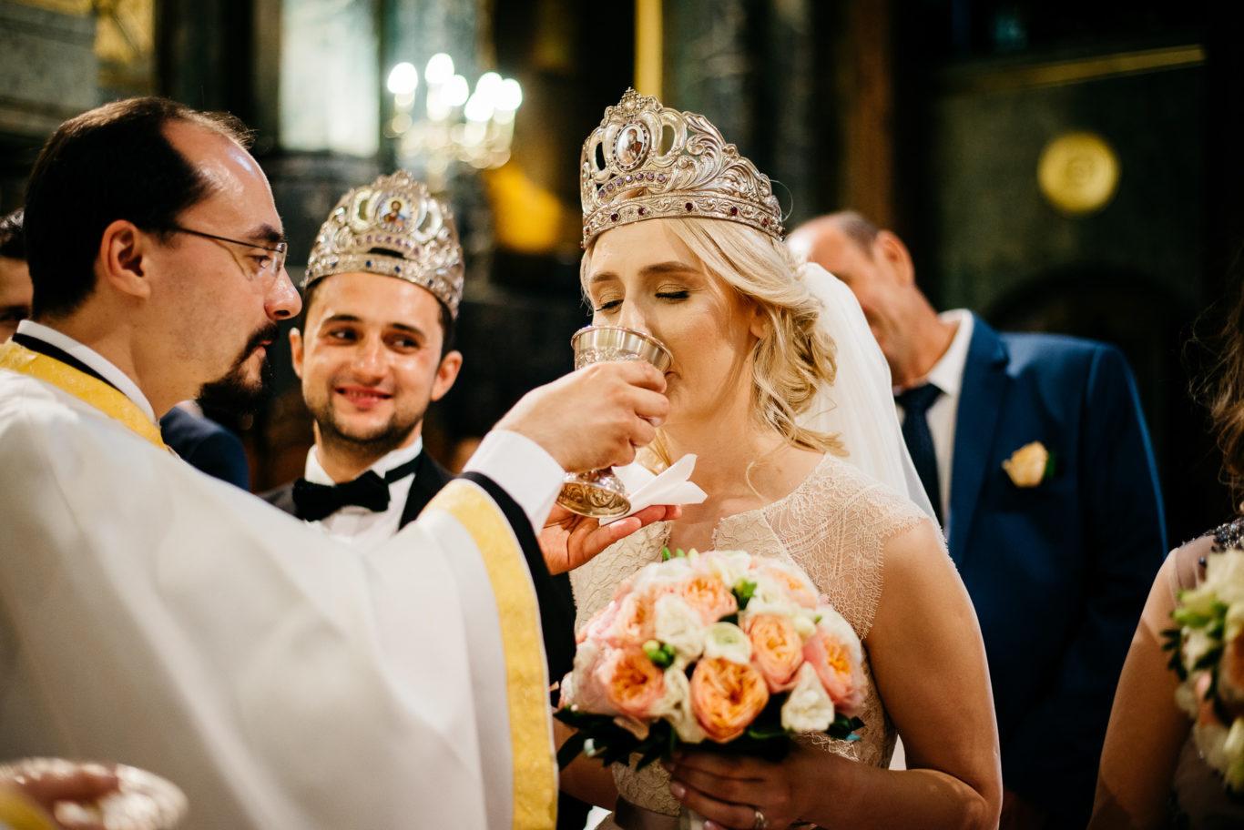 0643-Fotografie-nunta-Mirela-Iulian-fotograf-Ciprian-Dumitrescu-DSC_7172