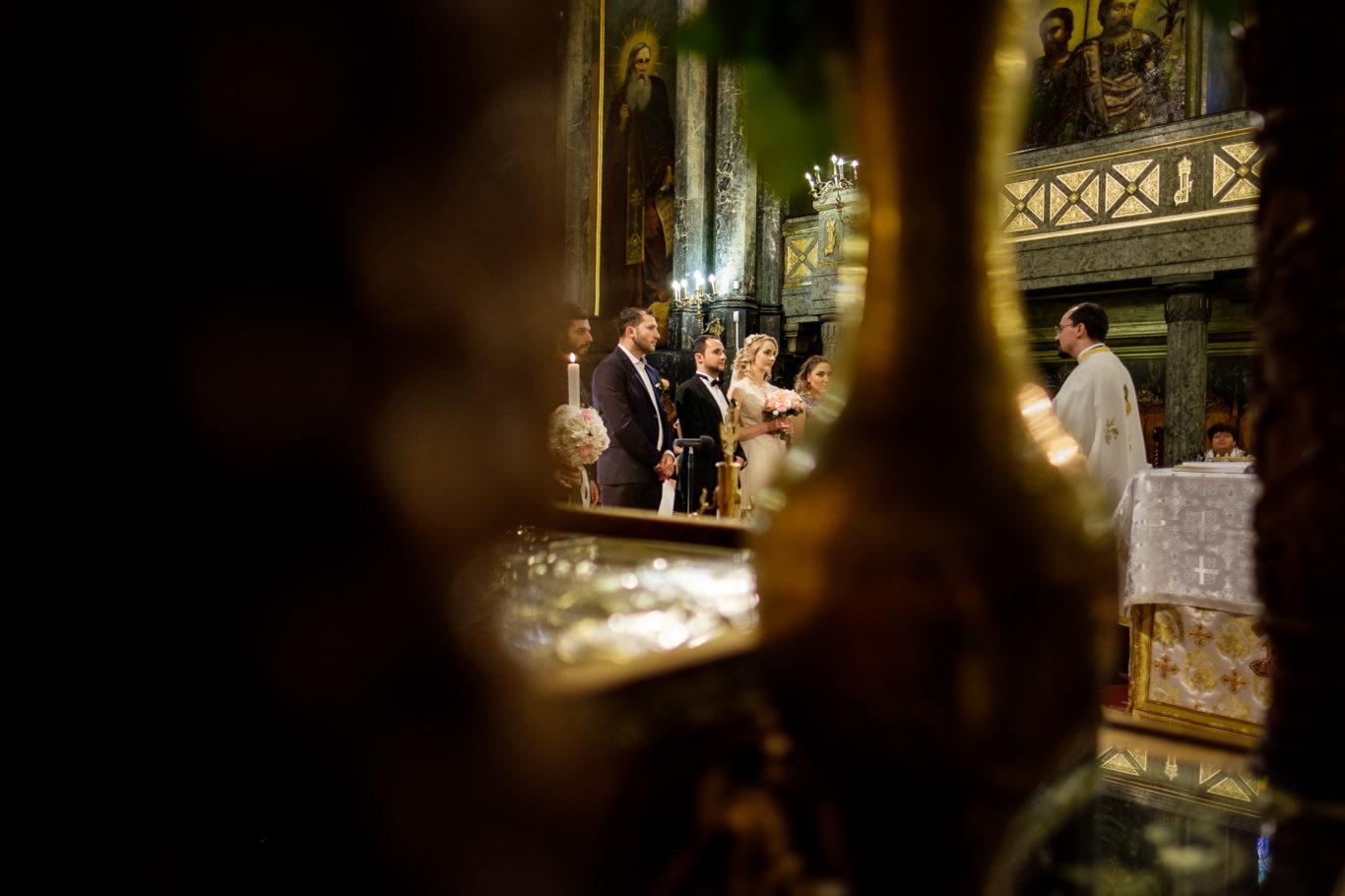 0676-Fotografie-nunta-Mirela-Iulian-fotograf-Ciprian-Dumitrescu-DSCF1045