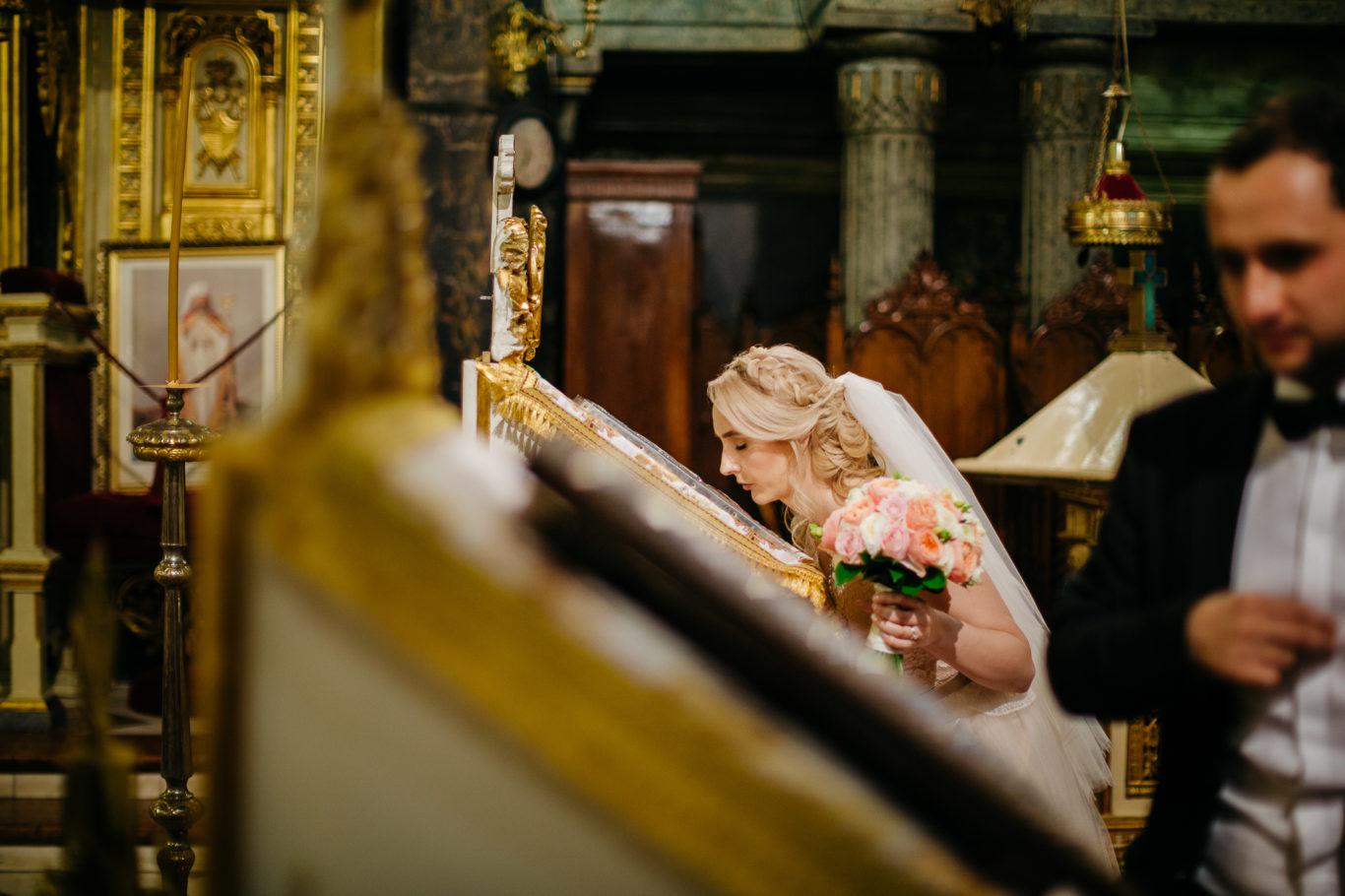 0682-Fotografie-nunta-Mirela-Iulian-fotograf-Ciprian-Dumitrescu-DCF_7614