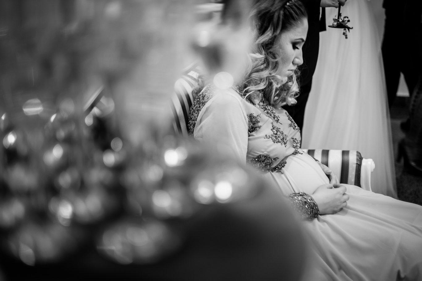 0767-Fotografie-nunta-Mirela-Iulian-fotograf-Ciprian-Dumitrescu-DSCF1141