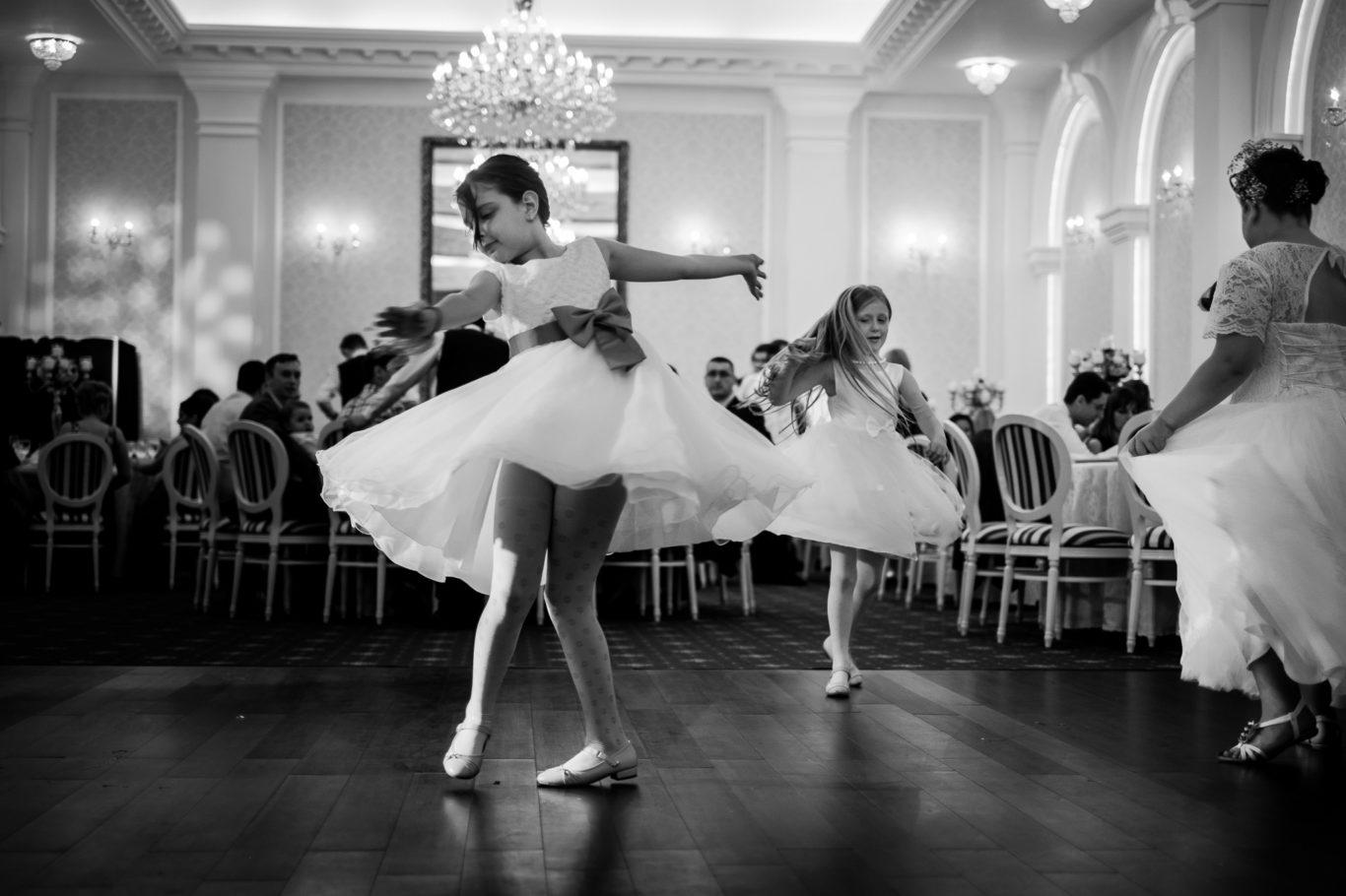 0840-Fotografie-nunta-Mirela-Iulian-fotograf-Ciprian-Dumitrescu-DSCF1382