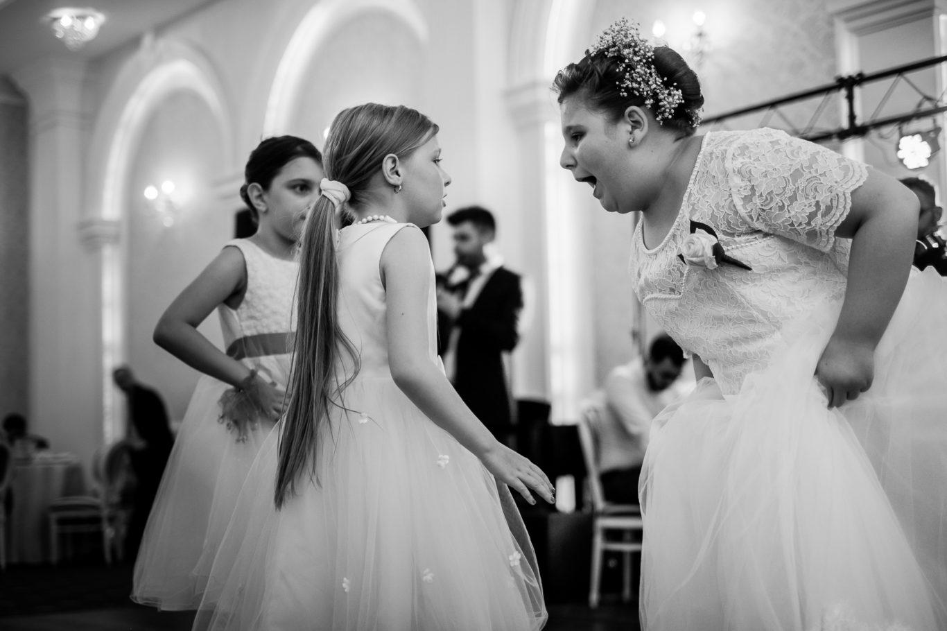 0845-Fotografie-nunta-Mirela-Iulian-fotograf-Ciprian-Dumitrescu-DSCF1482
