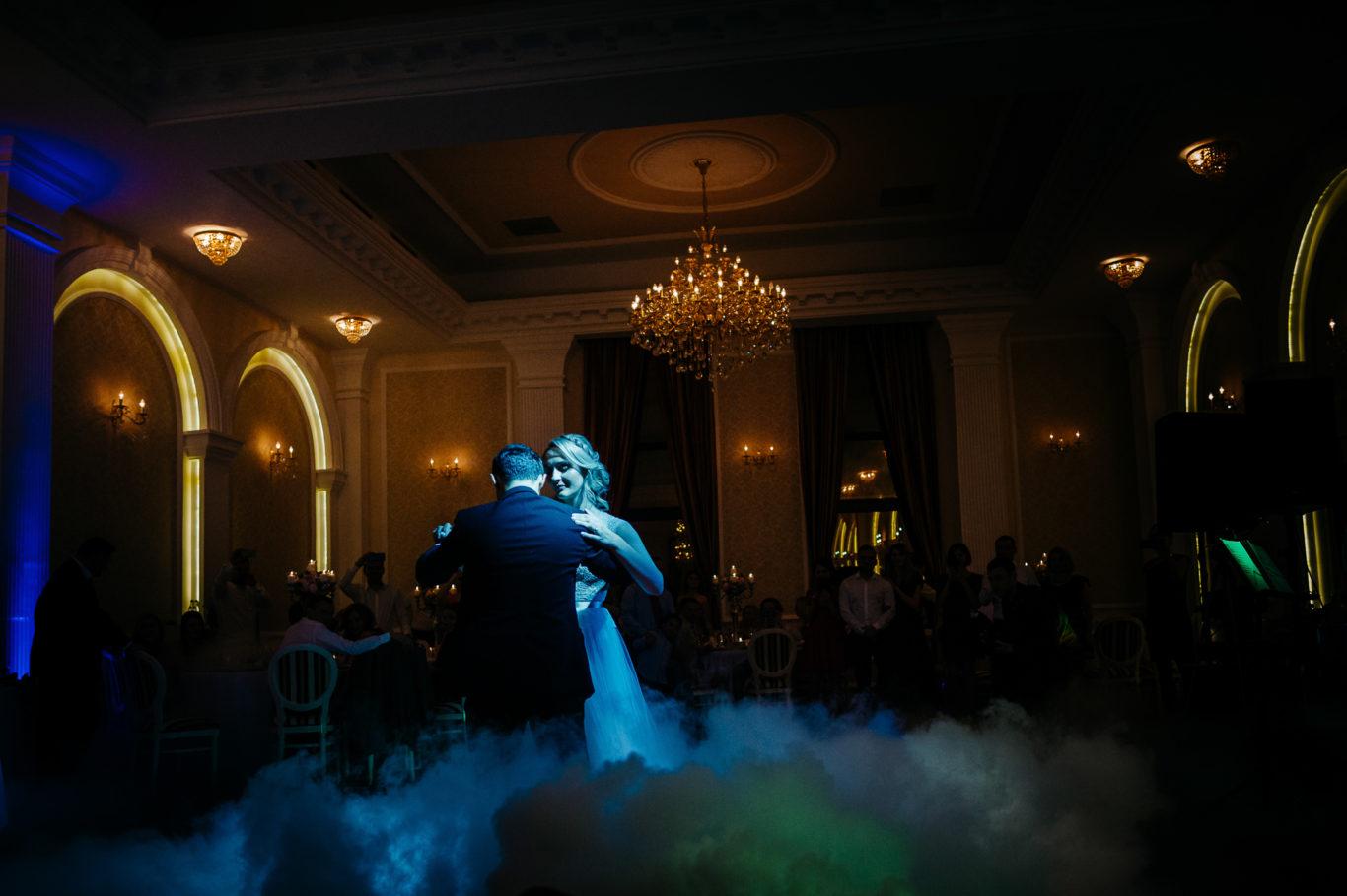 0893-Fotografie-nunta-Mirela-Iulian-fotograf-Ciprian-Dumitrescu-DCF_7830