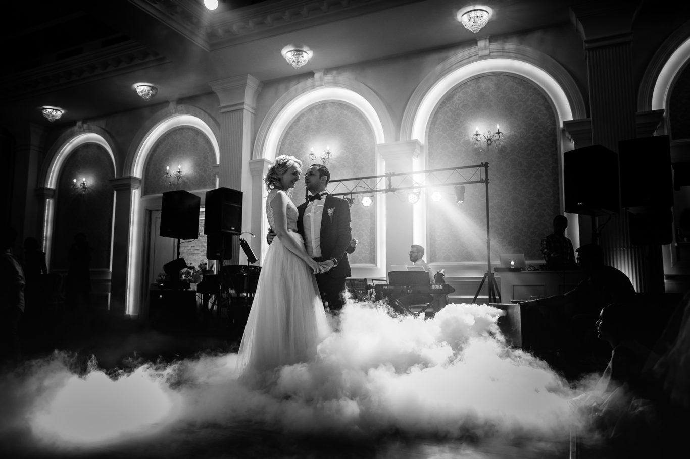 0908-Fotografie-nunta-Mirela-Iulian-fotograf-Ciprian-Dumitrescu-DCF_7851