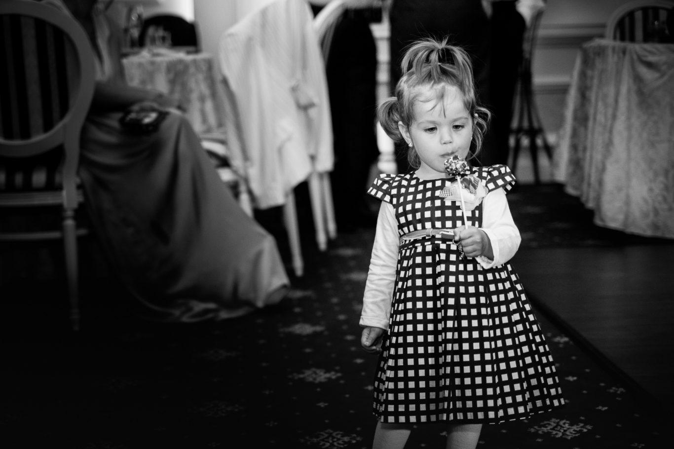0941-Fotografie-nunta-Mirela-Iulian-fotograf-Ciprian-Dumitrescu-DSCF1788