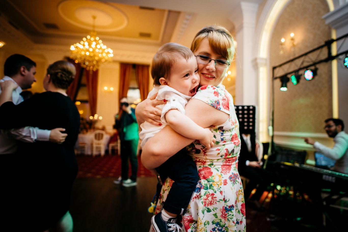 0950-Fotografie-nunta-Mirela-Iulian-fotograf-Ciprian-Dumitrescu-DSC_7814