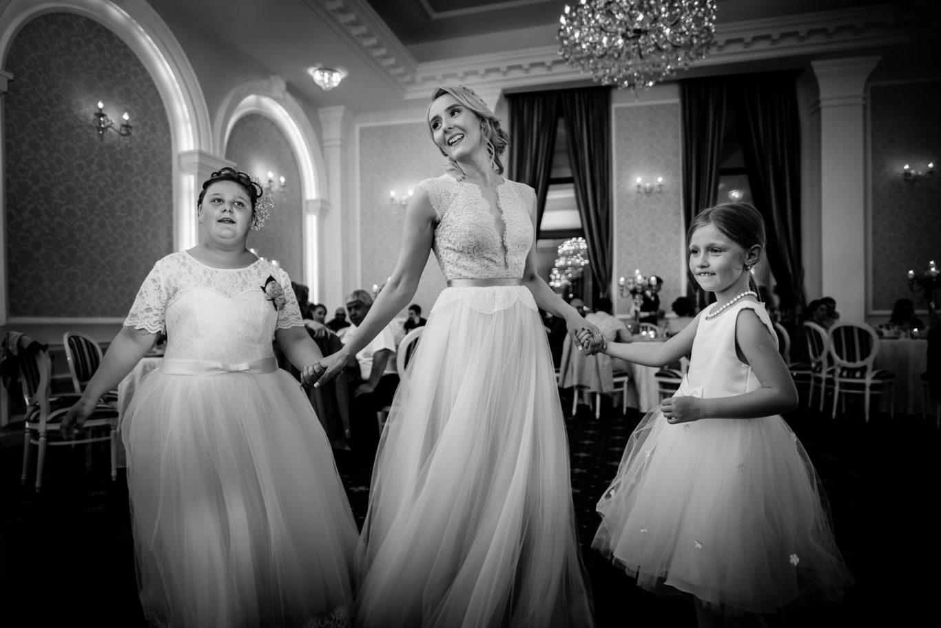0956-Fotografie-nunta-Mirela-Iulian-fotograf-Ciprian-Dumitrescu-DSC_7857