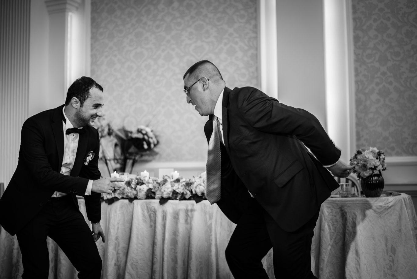 0990-Fotografie-nunta-Mirela-Iulian-fotograf-Ciprian-Dumitrescu-DSC_8114