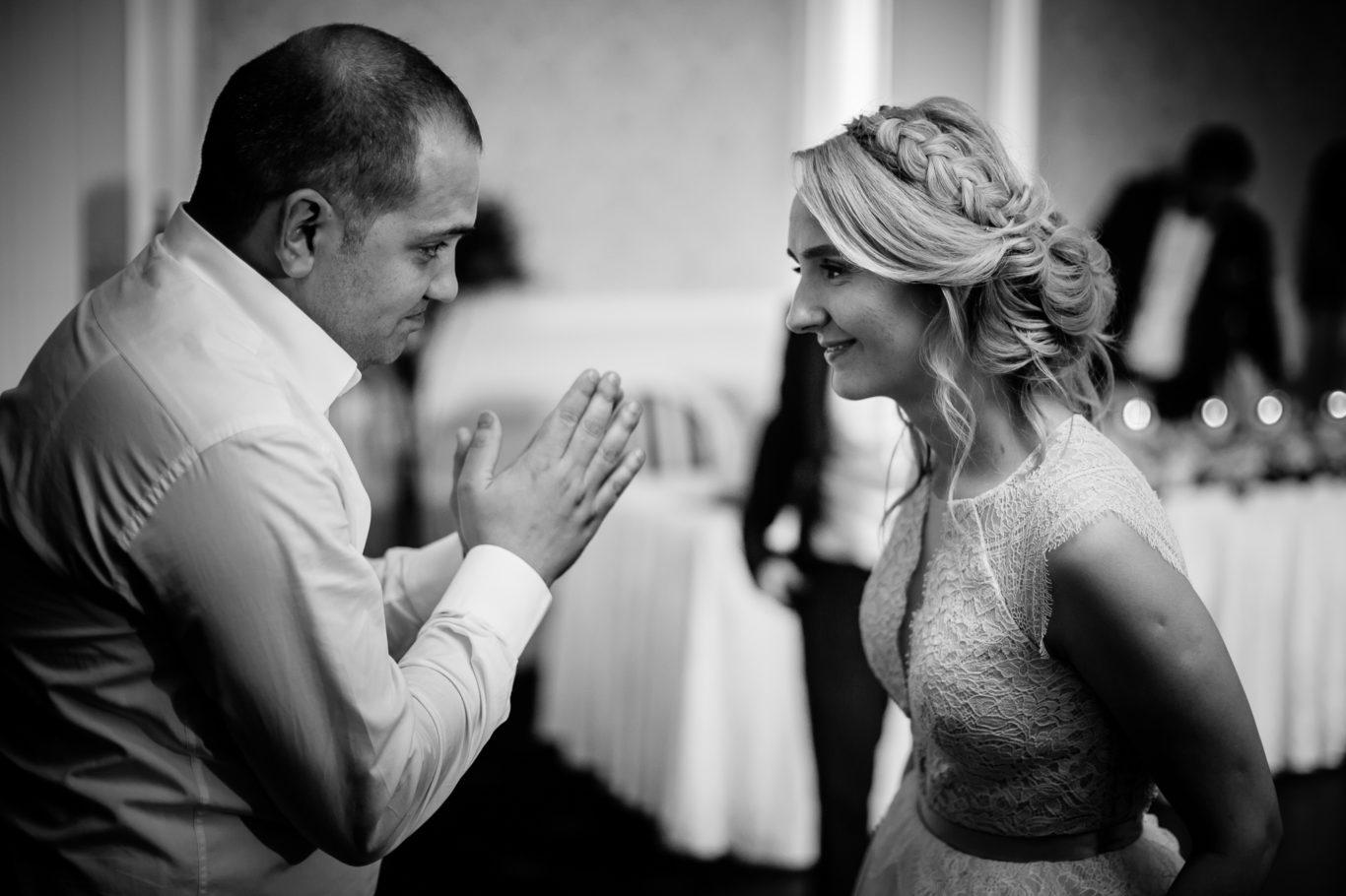 1071-Fotografie-nunta-Mirela-Iulian-fotograf-Ciprian-Dumitrescu-DCF_8303