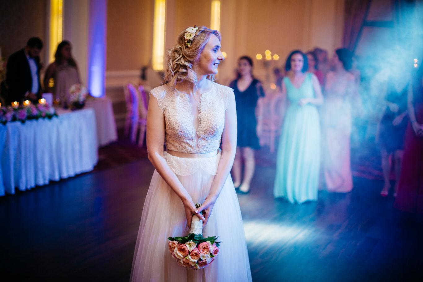 1073-Fotografie-nunta-Mirela-Iulian-fotograf-Ciprian-Dumitrescu-DCF_8309