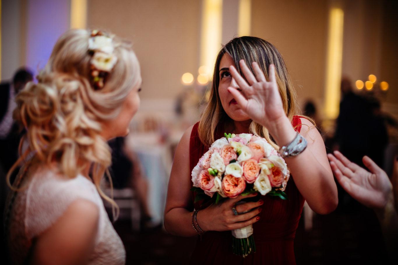 1081-Fotografie-nunta-Mirela-Iulian-fotograf-Ciprian-Dumitrescu-DCF_8328