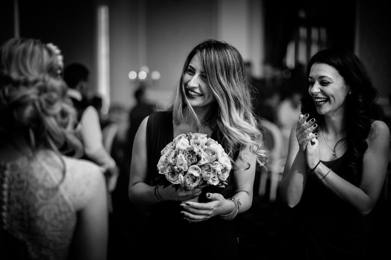 1083-Fotografie-nunta-Mirela-Iulian-fotograf-Ciprian-Dumitrescu-DCF_8333