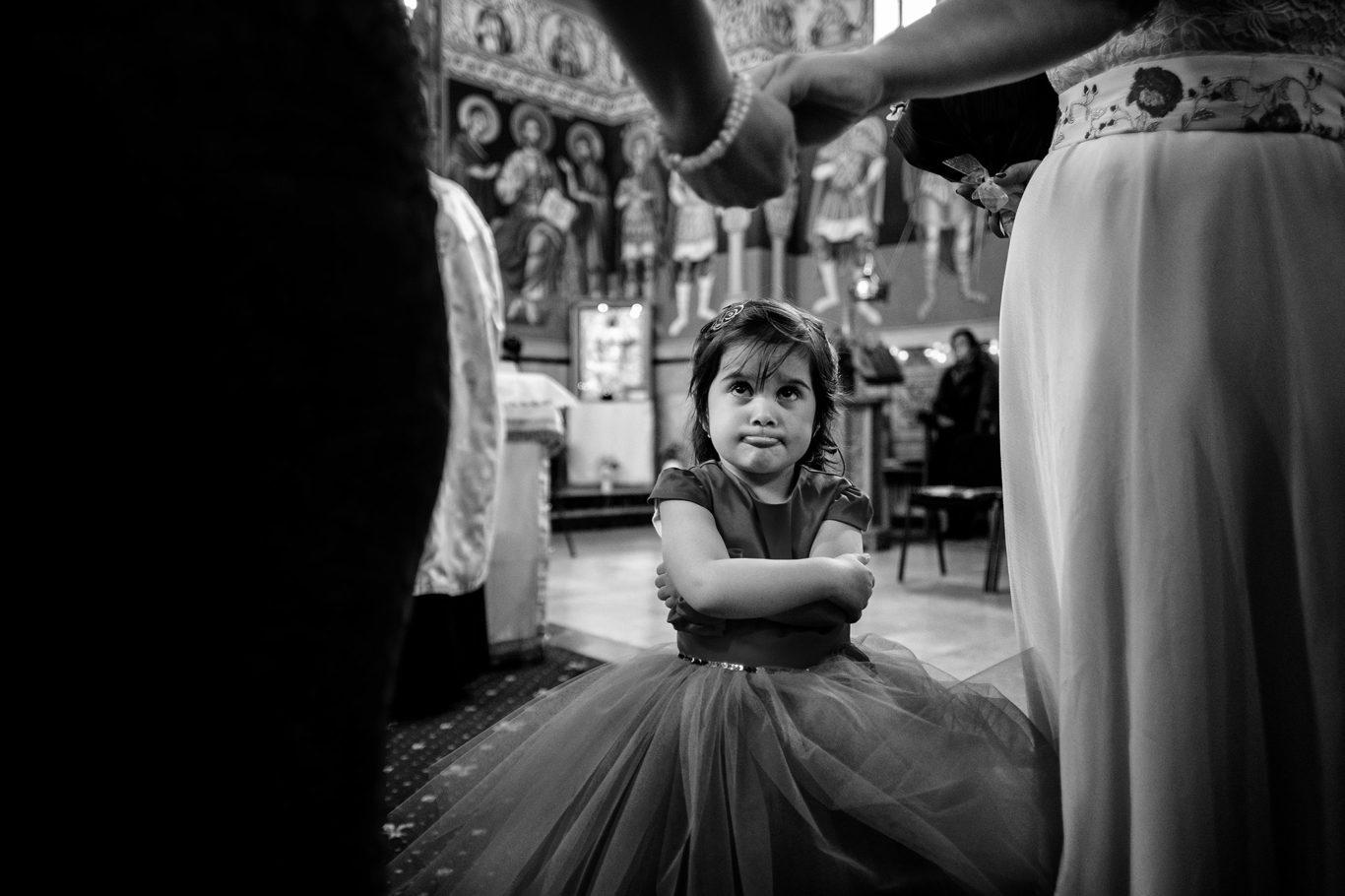 0049-Fotografie-nunta-Flory-Cristi-fotograf-Ciprian-Dumitrescu-DSCF7516