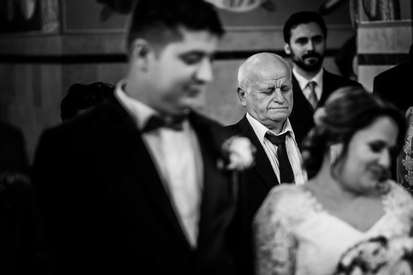 0074-Fotografie-nunta-Flory-Cristi-fotograf-Ciprian-Dumitrescu-DSCF7567