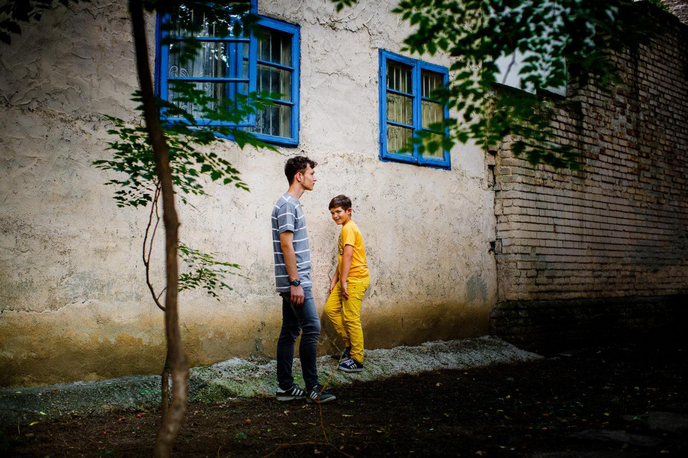 0076-Fotografie-familie-Bobei-2016-fotograf-Ciprian-Dumitrescu-DCF_0797