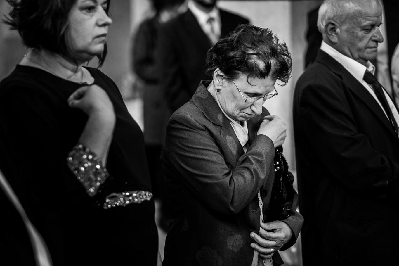 0078-Fotografie-nunta-Flory-Cristi-fotograf-Ciprian-Dumitrescu-DSCF7575