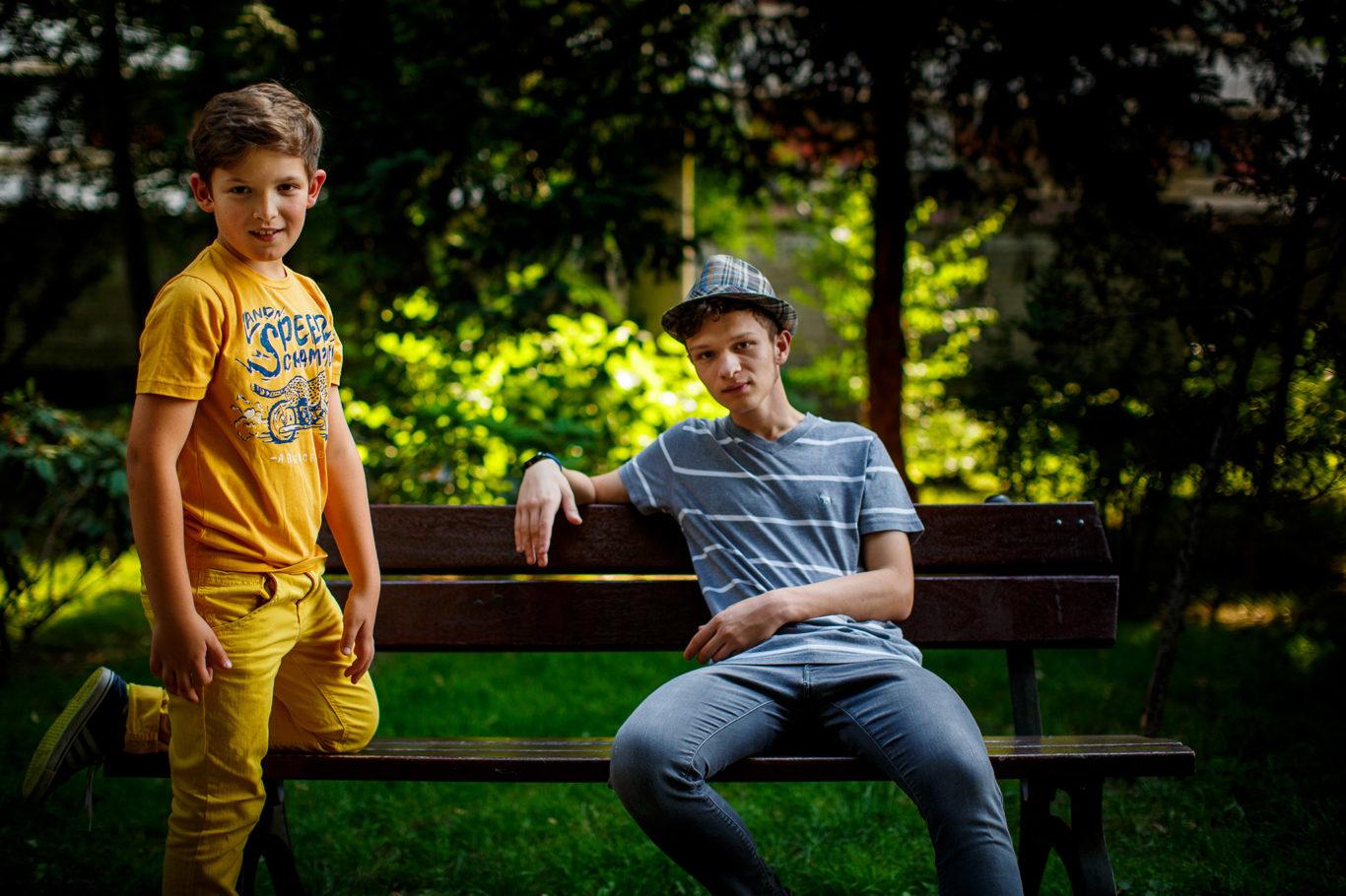 0087-Fotografie-familie-Bobei-2016-fotograf-Ciprian-Dumitrescu-DCF_0819