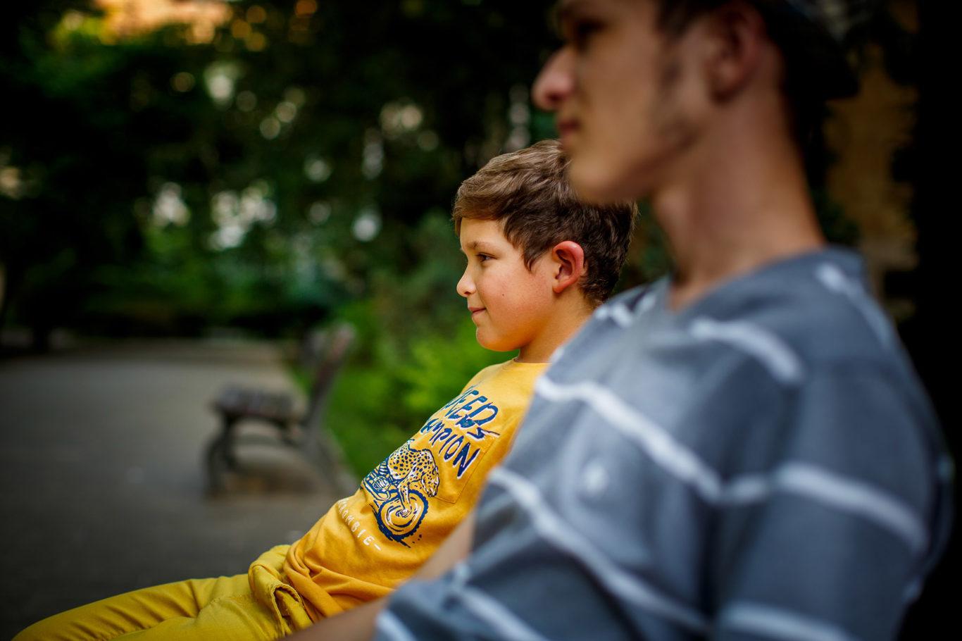 0090-Fotografie-familie-Bobei-2016-fotograf-Ciprian-Dumitrescu-DCF_0834