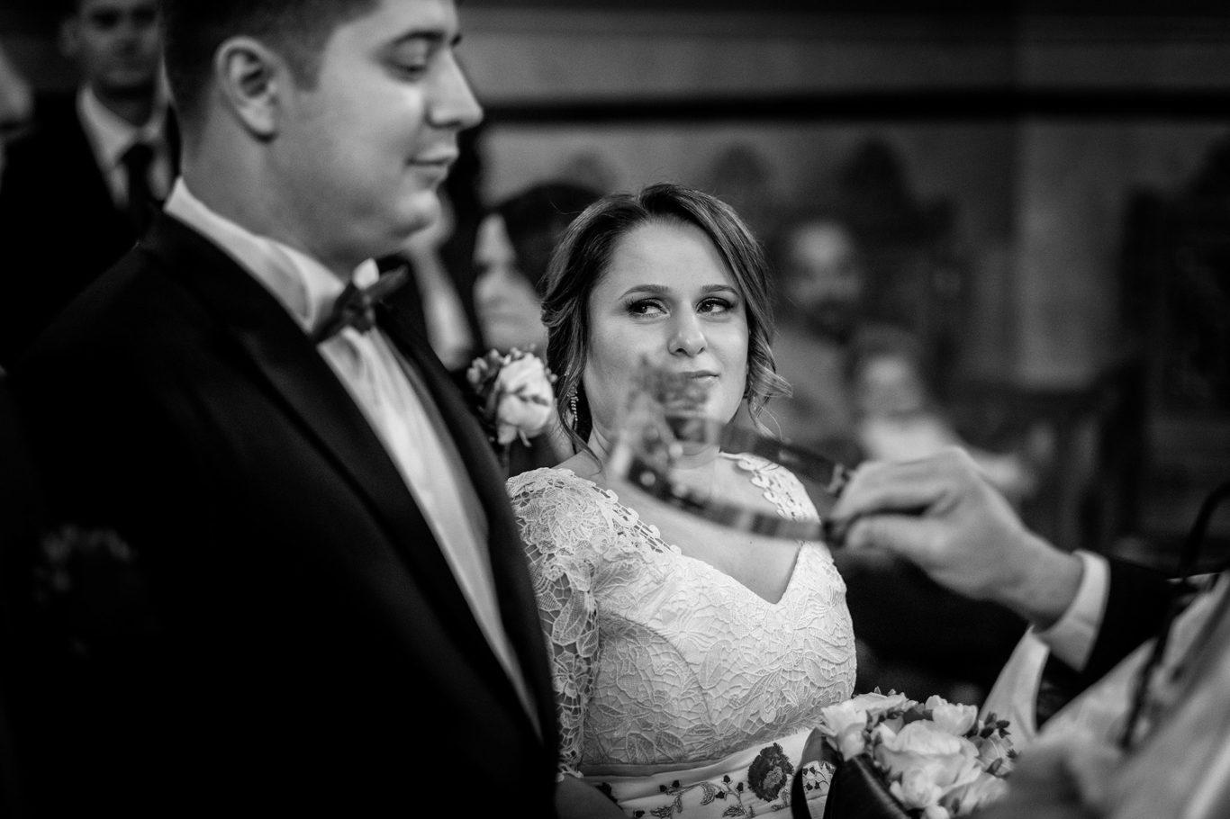 0098-Fotografie-nunta-Flory-Cristi-fotograf-Ciprian-Dumitrescu-DSCF7632