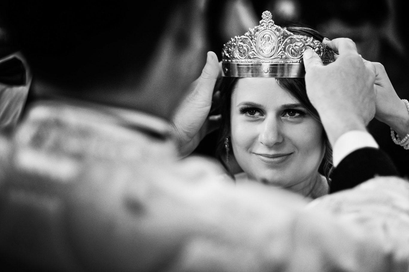 0105-Fotografie-nunta-Flory-Cristi-fotograf-Ciprian-Dumitrescu-DSCF7674