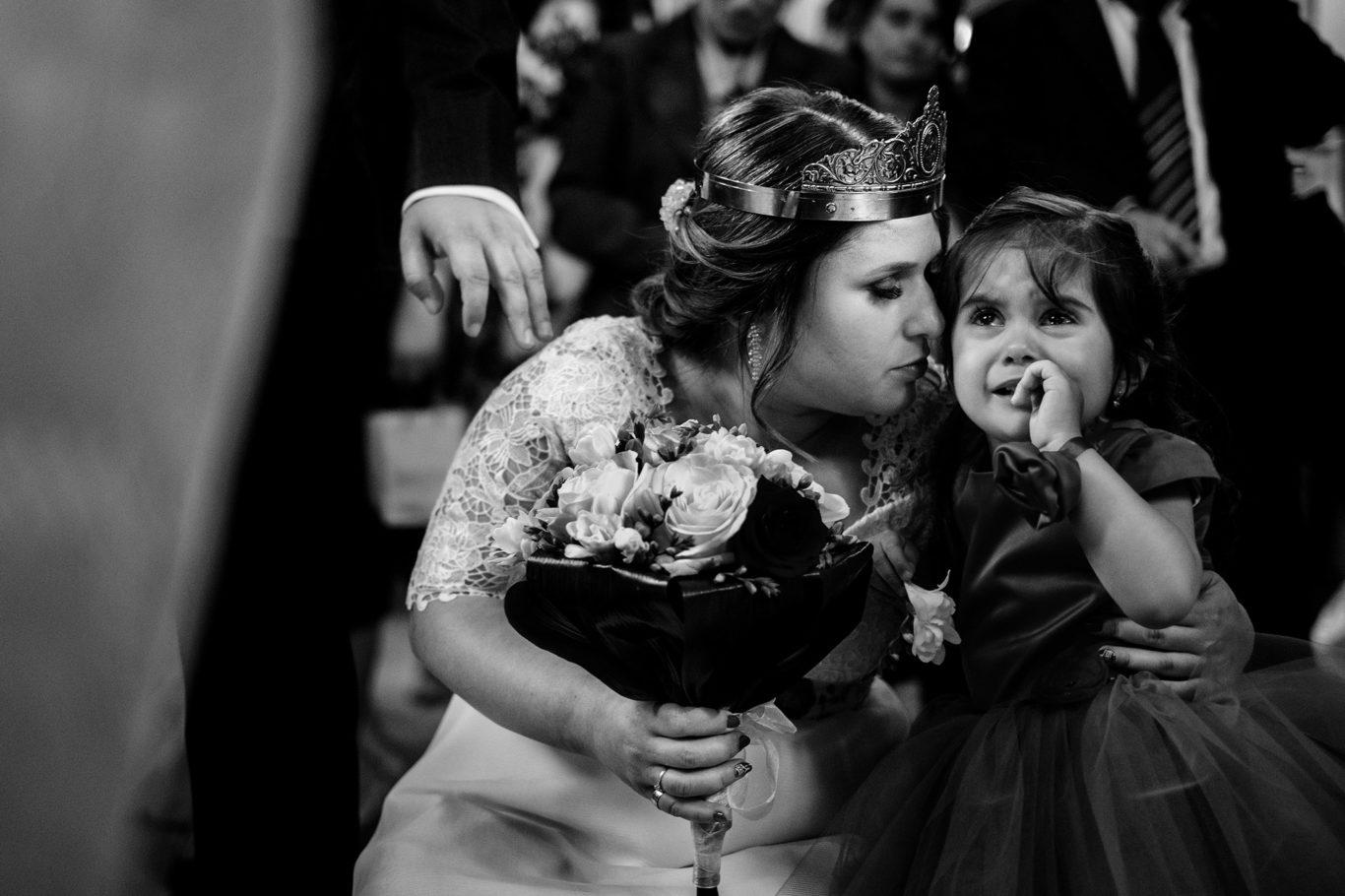 0122-Fotografie-nunta-Flory-Cristi-fotograf-Ciprian-Dumitrescu-DSCF7741