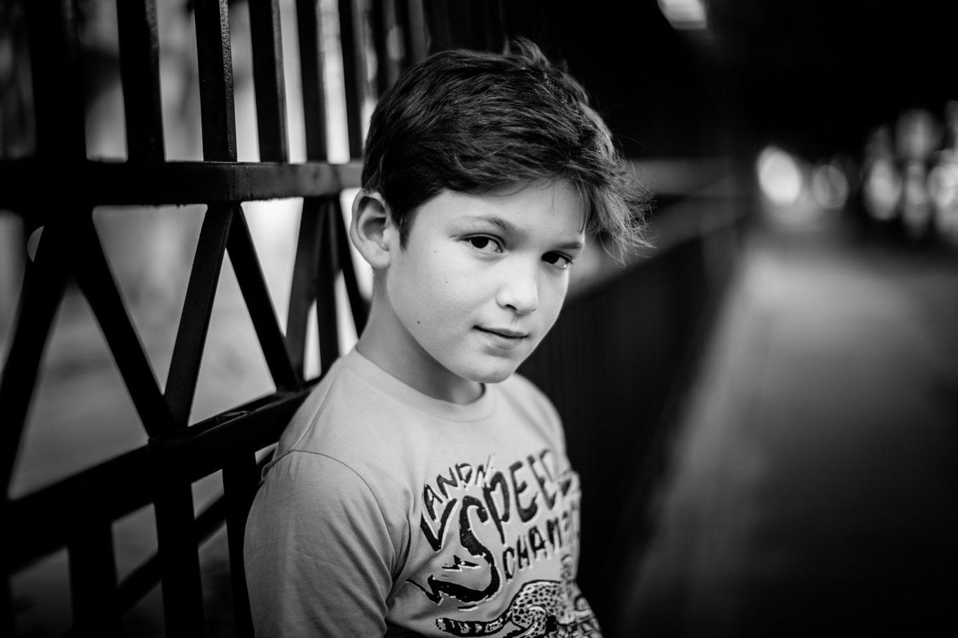 0133-Fotografie-familie-Bobei-2016-fotograf-Ciprian-Dumitrescu-DCF_0967
