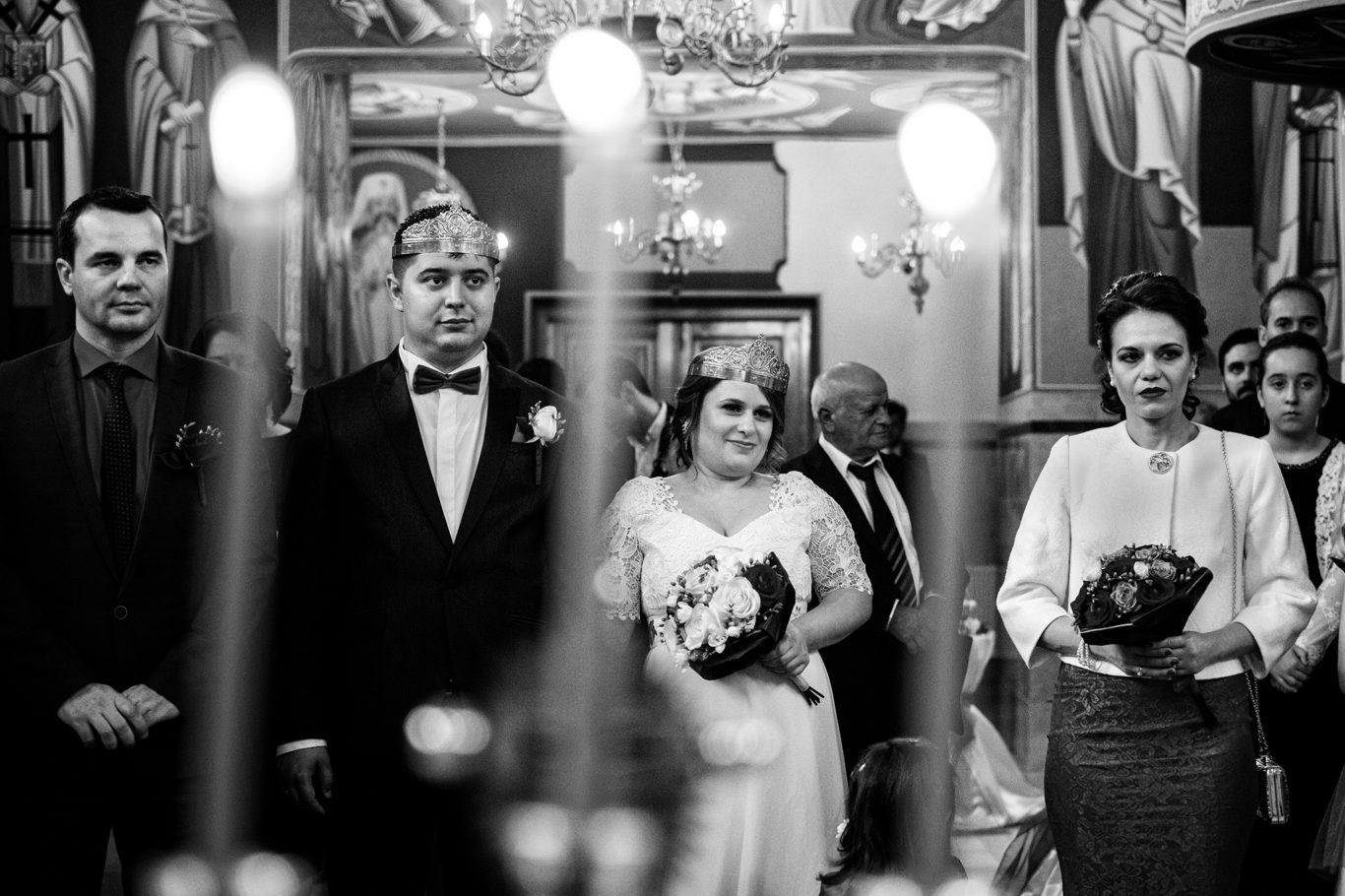 0134-Fotografie-nunta-Flory-Cristi-fotograf-Ciprian-Dumitrescu-DSCF7778
