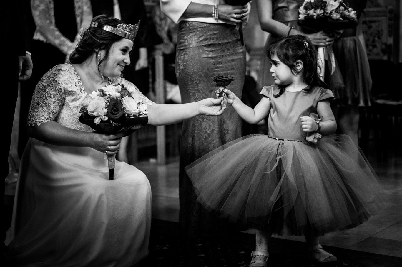 0141-Fotografie-nunta-Flory-Cristi-fotograf-Ciprian-Dumitrescu-DSCF7804