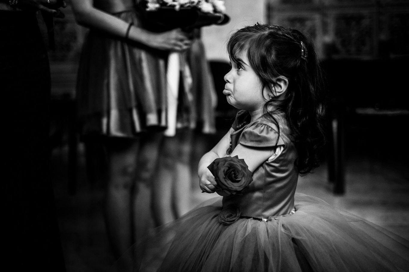 0144-Fotografie-nunta-Flory-Cristi-fotograf-Ciprian-Dumitrescu-DSCF7817