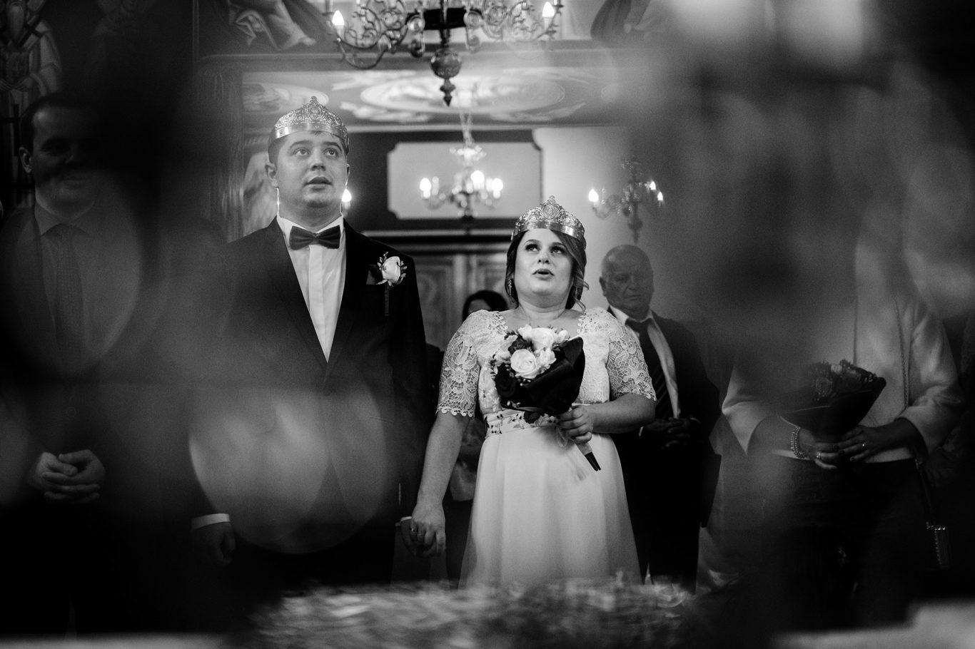 0148-Fotografie-nunta-Flory-Cristi-fotograf-Ciprian-Dumitrescu-DSCF7852