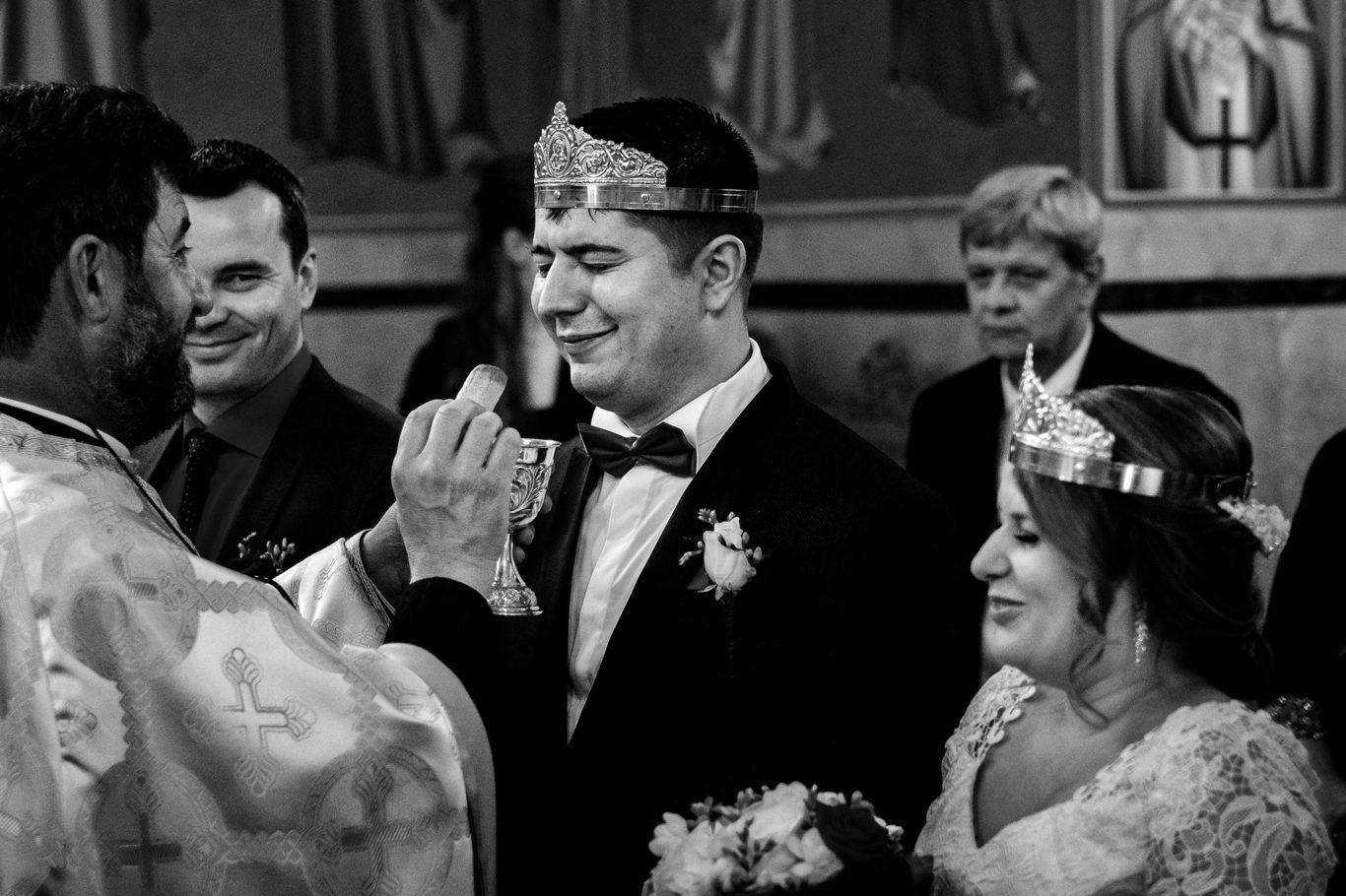 0152-Fotografie-nunta-Flory-Cristi-fotograf-Ciprian-Dumitrescu-DSCF7885