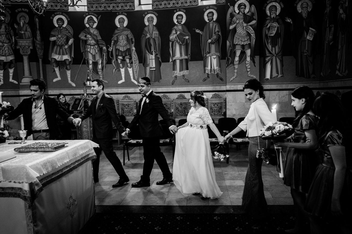 0159-Fotografie-nunta-Flory-Cristi-fotograf-Ciprian-Dumitrescu-DSCF7924