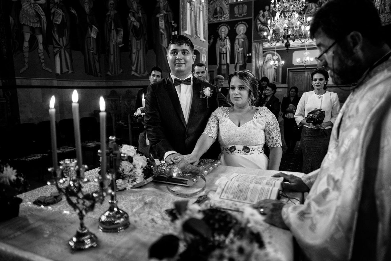 0173-Fotografie-nunta-Flory-Cristi-fotograf-Ciprian-Dumitrescu-DSCF8022