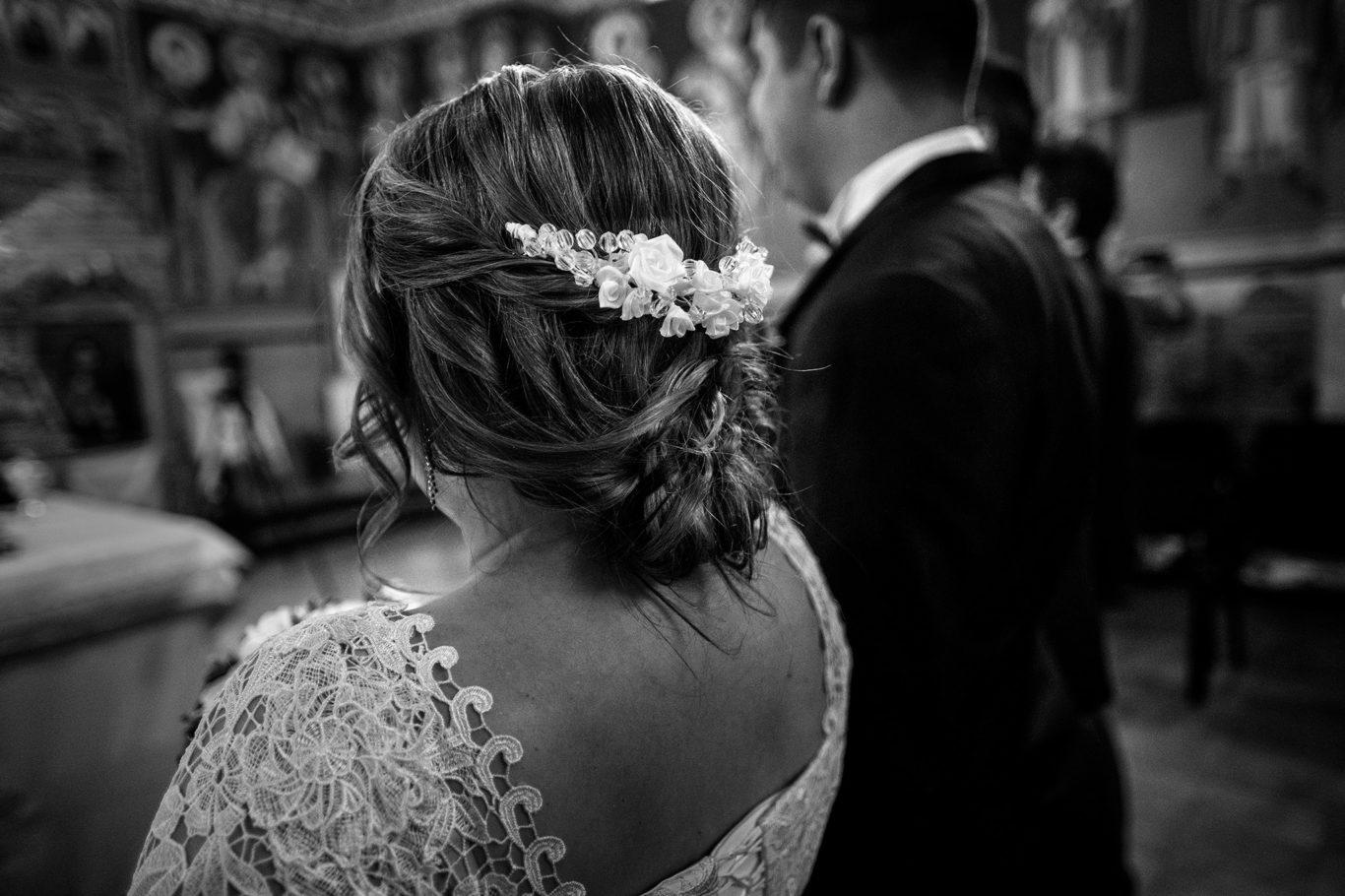 0176-Fotografie-nunta-Flory-Cristi-fotograf-Ciprian-Dumitrescu-DSCF8032