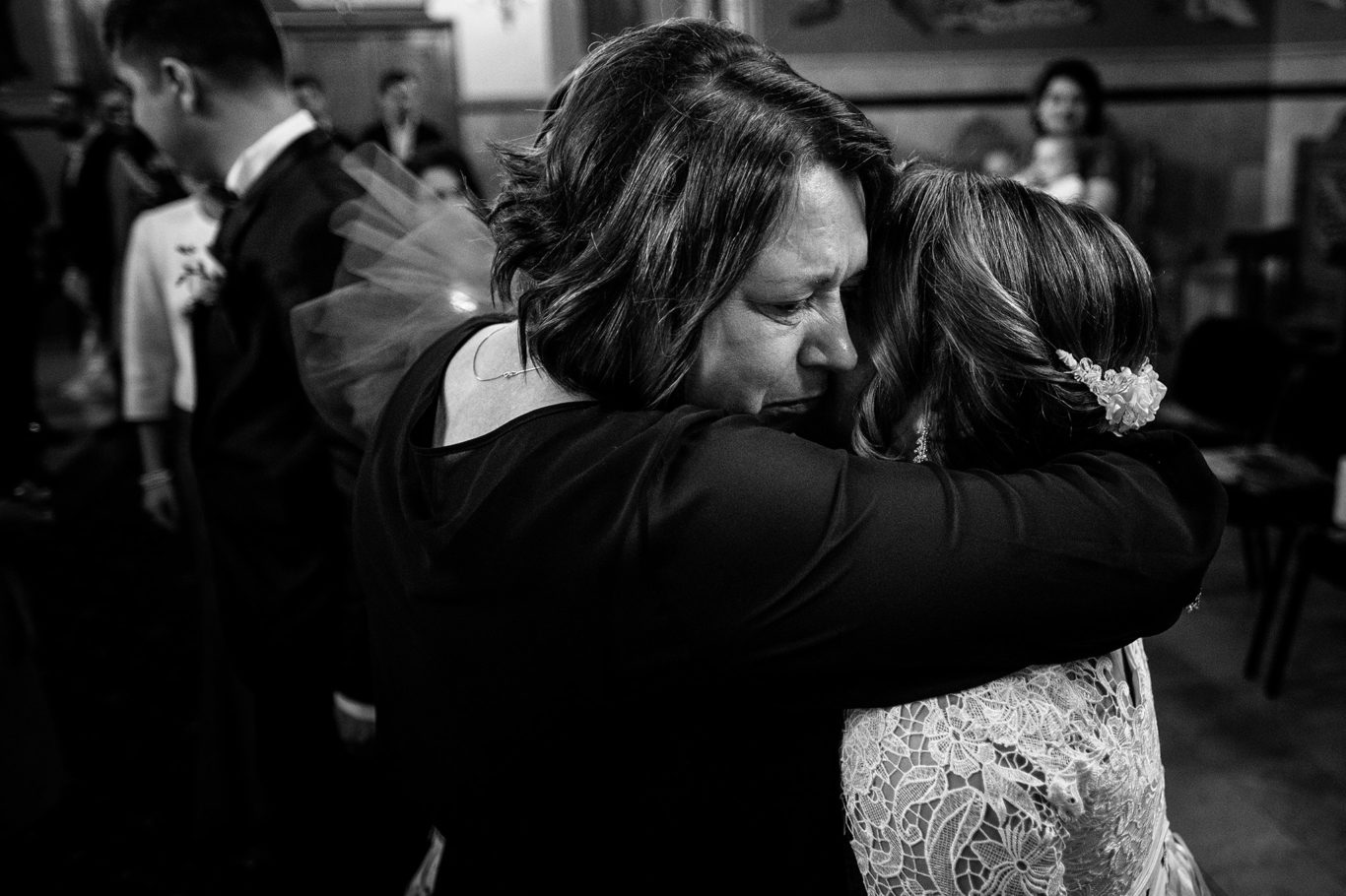 0187-Fotografie-nunta-Flory-Cristi-fotograf-Ciprian-Dumitrescu-DSCF8055