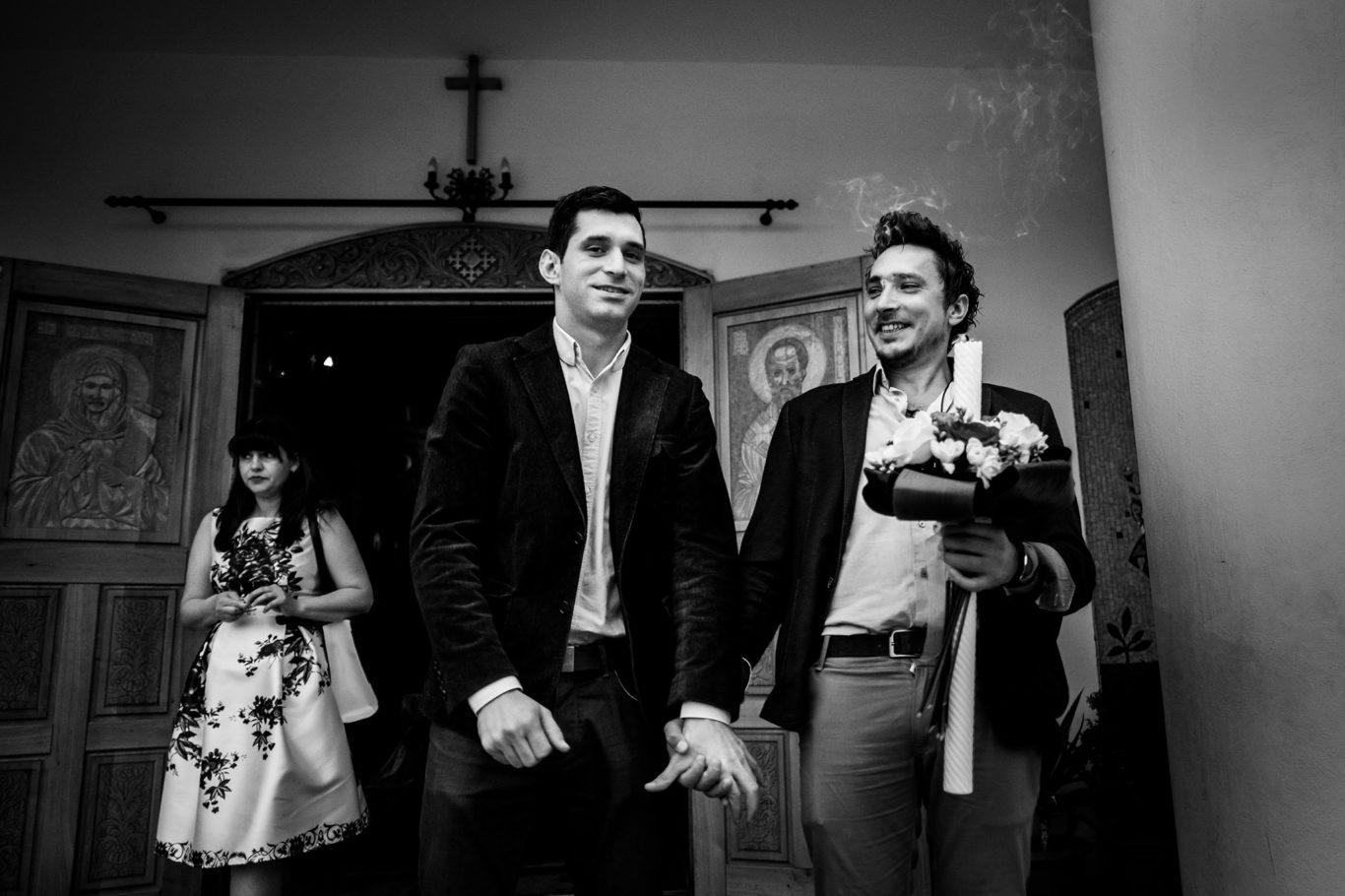 0204-Fotografie-nunta-Flory-Cristi-fotograf-Ciprian-Dumitrescu-DSCF8155
