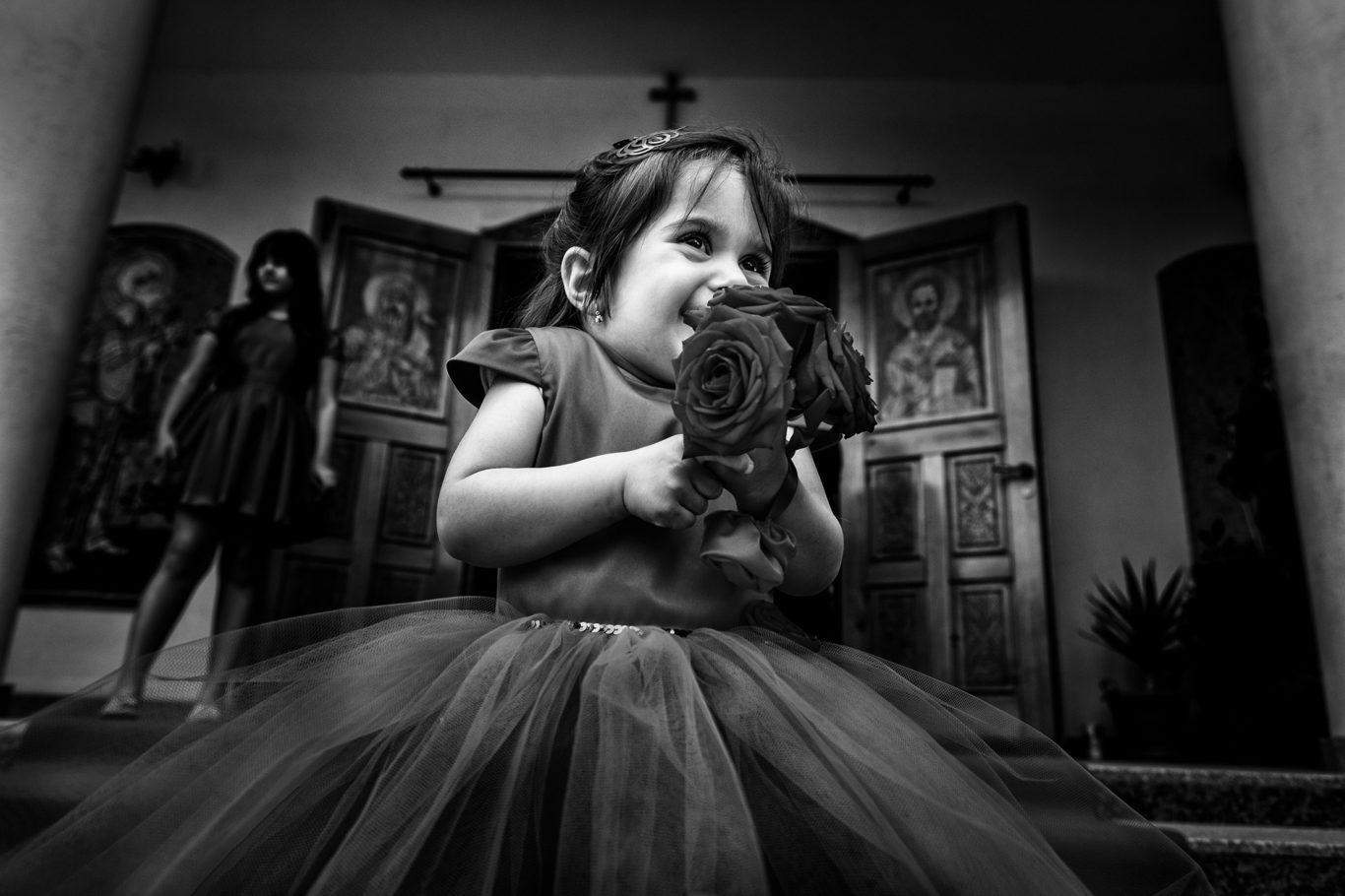 0210-Fotografie-nunta-Flory-Cristi-fotograf-Ciprian-Dumitrescu-DSCF8166