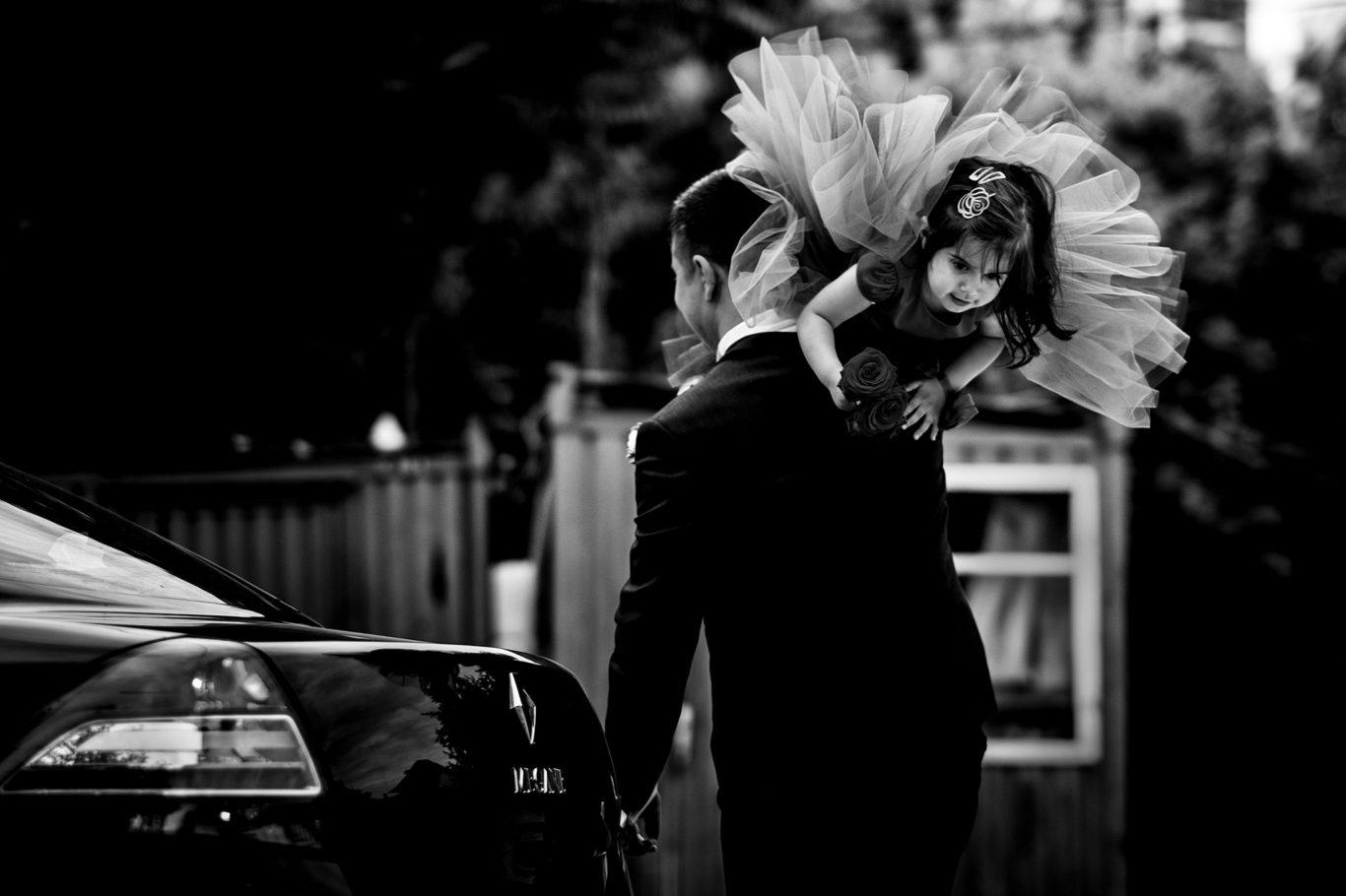 0242-Fotografie-nunta-Flory-Cristi-fotograf-Ciprian-Dumitrescu-DSCF8360
